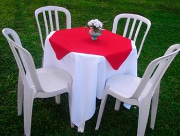 Aluguel de Mesas e Cadeiras Barueri, Alphaville, Osasco, Cotia e região